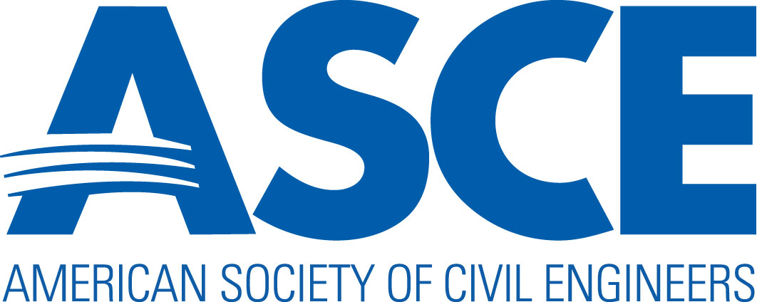American Society Civil Engineers